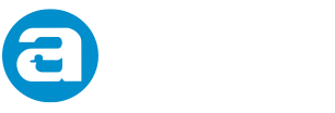 Andenaes